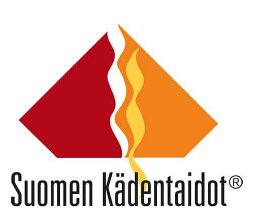 Olemme Tampereella 15. – 17.11.2013